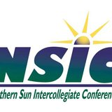 Northern Sun Intercollegiate Conference