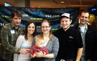 Cares for Kids Radiothon 2014 8
