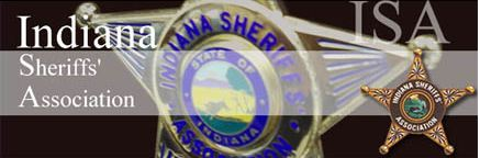 Indiana Sheriffs Association