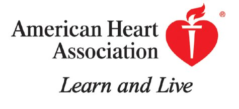 American Heart Associantion