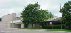 Rosholt School