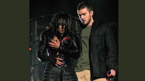 Ten Years Ago Today, Justin Timberlake & Janet Jackson Taught Us What