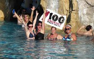 Our Favorite 40 Moments From Y100's Great Escape to Mexico: Cover Image
