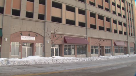 Prevea Health will open a new Urgent Care clinic on Washington Street in Downtown Green Bay. (Photo from: FOX 11)