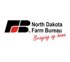 North Dakota Farm Bureau