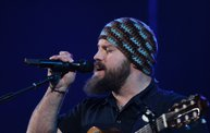 Y100 Presented the Zac Brown Band :: Resch Center :: 2/6/14 9