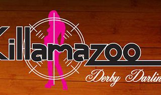 The Killamazoo Derby Darlins
