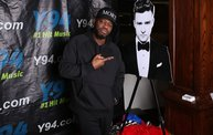 Y94 Mezzaluna Justin Timberlake PreParty (2014-02-07) 8