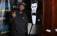 Y94 Mezzaluna Justin Timberlake PreParty (2014-02-07) 7