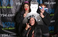 Y94 Mezzaluna Justin Timberlake PreParty (2014-02-07) 1