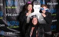Y94 Mezzaluna Justin Timberlake PreParty (2014-02-07) 30