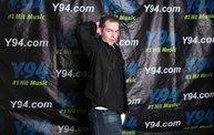 Y94 Mezzaluna Justin Timberlake PreParty (2014-02-07) 29