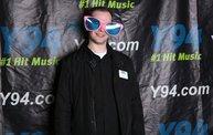Y94 Mezzaluna Justin Timberlake PreParty (2014-02-07) 19