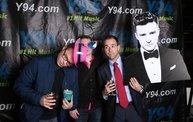 Y94 Mezzaluna Justin Timberlake PreParty (2014-02-07) 11