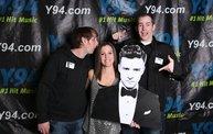 Y94 Mezzaluna Justin Timberlake PreParty (2014-02-07) 6