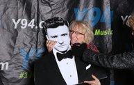 Y94 Mezzaluna Justin Timberlake PreParty (2014-02-07) 5