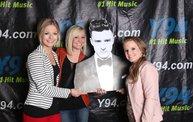 Y94 Mezzaluna Justin Timberlake PreParty (2014-02-07) 3