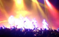 Bone Thugs N Harmony with A$AP Ferg (2014-02-07) 3