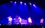 Bone Thugs N Harmony with A$AP Ferg (2014-02-07) 6
