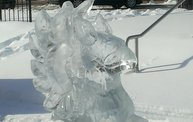 Wausau Event's Winterfest 2014 8