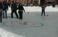 Wausau Event's Winterfest 2014 6