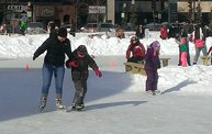 Wausau Event's Winterfest 2014 3