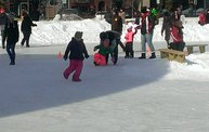 Wausau Event's Winterfest 2014 2