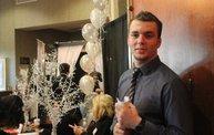 Wedding Show 2014 16