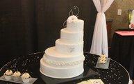 Wedding Show 2014 1