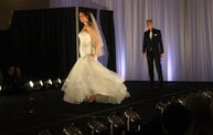 Wedding Show 2014 21