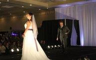Wedding Show 2014 18