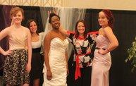 Wedding Show 2014 6
