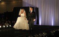 Wedding Show 2014 27