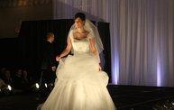 Wedding Show 2014 26
