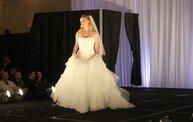 Wedding Show 2014 24