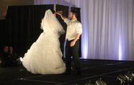 Wedding Show 2014 23