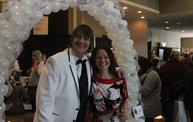 Wedding Show 2014 3