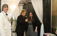 Wedding Show 2014 2