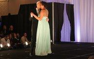 Wedding Show 2014 13