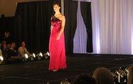 Wedding Show 2014 12