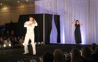 Wedding Show 2014 10