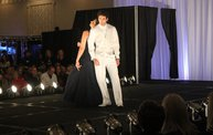 Wedding Show 2014 9
