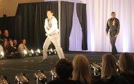 Wedding Show 2014 4