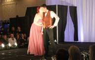 Wedding Show 2014 30