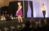 Wedding Show 2014 29