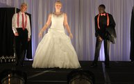 Wedding Show 2014 28