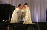 Wedding Show 2014 25