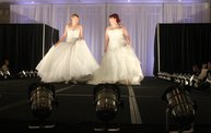Wedding Show 2014 22