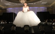 Wedding Show 2014 20