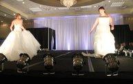 Wedding Show 2014 19